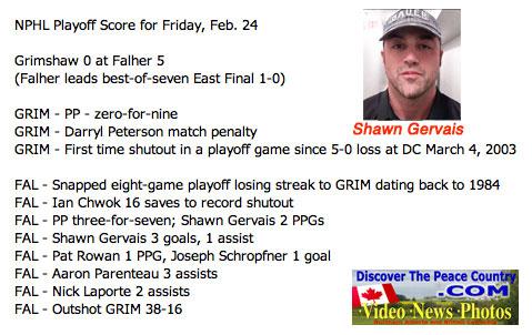 falher pirates vs grimshaw huskies feb 24 2012 game