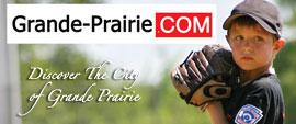 grande prairie grande prairie alberta city of grande